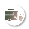 Food Truck Business Advances